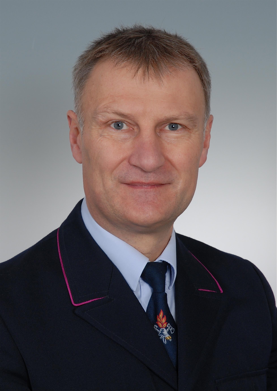 Uwe Specht
